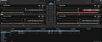 Native Instruments - Traktor Pro Full version Screenshot 4
