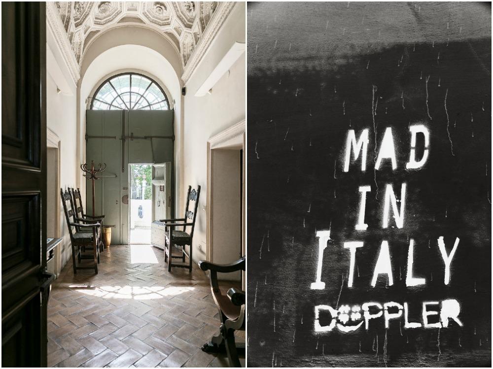 Rooma, matkailu, matkustus, Italia, kaupunki, Rome, city, Visualaddict, valokuvaus, valokuvaaja, Frida Steiner, Italy, Villa Lante