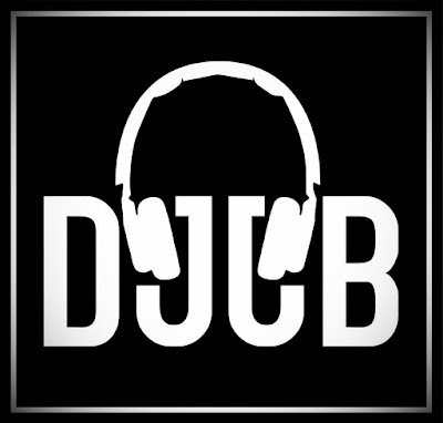 Audio:DJ JB-August 2019 Bongo Mix:Download - Jb Media Tz Com