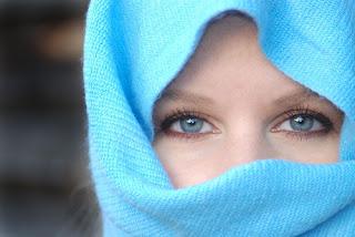 Hijab whatsapp dp