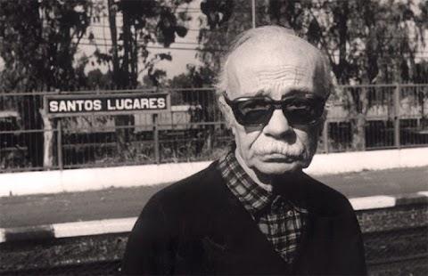 Biografía de Ernesto Sábato