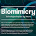 Biomimicry: Technology inspired by Nature #infographic