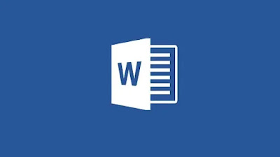 Complete Guide on Basic Microsoft Word 2003 │ Free BBA PDF