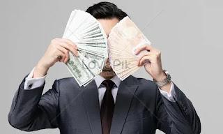 تمويل شخصي سريع من سلفلة بدون تحويل راتب : قرض و سلف بدون كفيل
