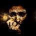 ΣΟΚΑΡΙΣΤΙΚΟ ΒΙΝΤΕΟ ΑΠΟΚΑΛΥΠΤΕΙ ΔΙΕΣΤΡΑΜΜΕΝΑ ΓΕΓΟΝΟΤΑ ΠΟΥ ΚΡΑΤΟΥΝ ΣΑΝ ΕΠΤΑΣΦΡΑΓΙΣΤΑ ΜΥΣΤΙΚΑ....ΤΟ ΒΙΝΤΕΟ ΕΧΕΙ ΕΛΛΗΝΙΚΟΥΣ ΥΠΟΤΙΛΟΥΣ ΚΑΙ ΕΙΝΑΙ ΓΙΑ ΓΕΡΑ ΝΕΥΡΑ....