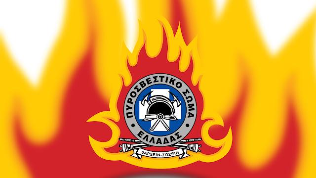 Νέο Διοικητικό Συμβούλιο στην Ένωση Υπαλλήλων Πυροσβεστικού Σώματος Αργολίδας