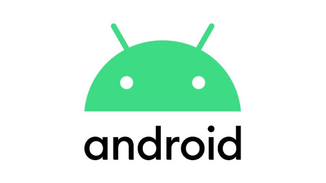 OnePlus 7, OnePlus, Phones, SMARTPHONES,