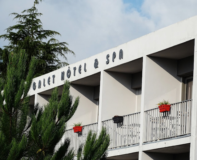 hotelspalegaletsaintphilibertmorbihanbretagnevacances