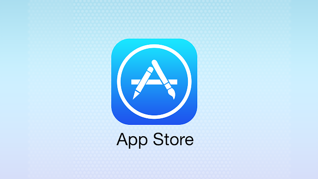 app-store-guidelines