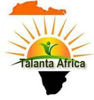 Unitrans Tanzania Limited, Sheq Field Officers | AJIRA