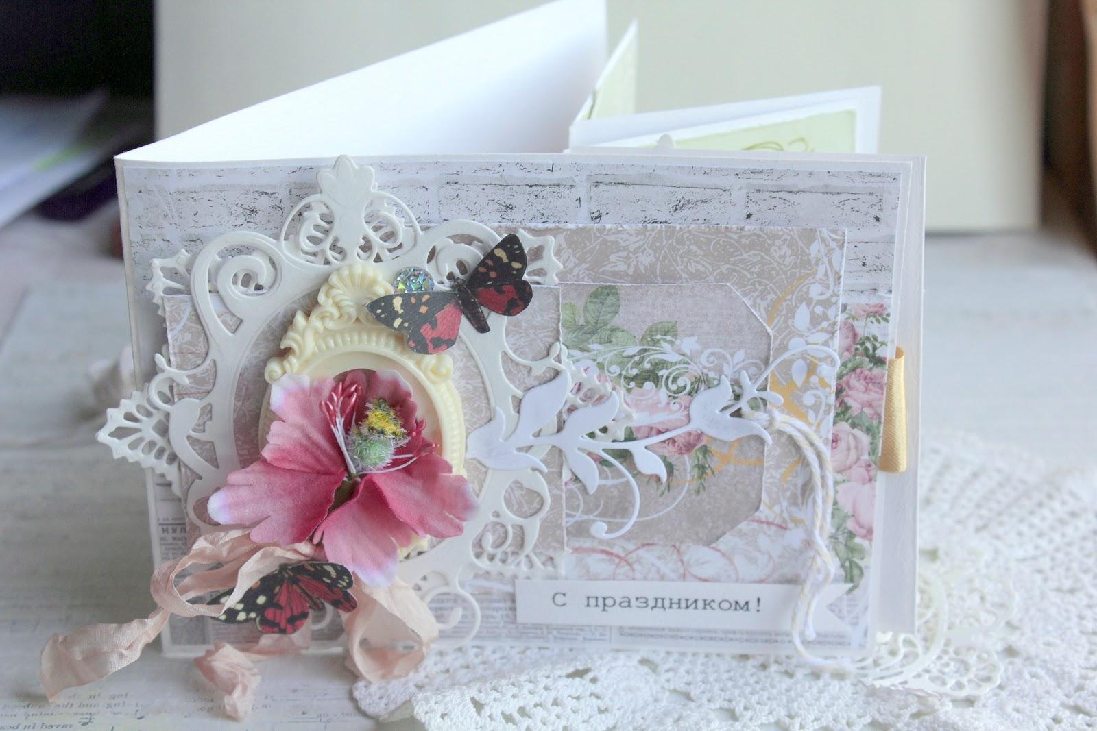 Открытки, москва необычные открытки