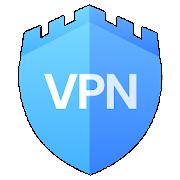 cybervpn premium mod download
