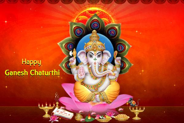 Happy-Ganesh-Chaturthi-Images-Facebook-Whatsapp-Ganpati-Vinayaka-Pictures-Status