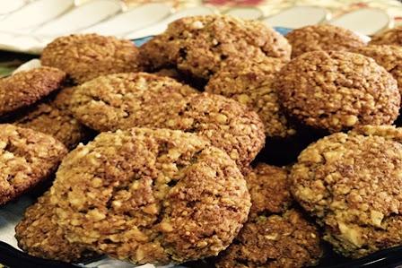 biscoito-de-amendoim-receitas-de-biscoito