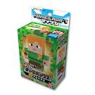 Minecraft Alex Mine-Keshi Character Box Figure