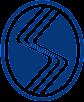 جامعة سكاريا,جامعة سكاريا الحكومية,جامعة سكاريا 2021 ,جامعة سكاريا 2021,جامعة سكاريا اسطنبول,جامعة سكاريا كلية الطب,جامعة سكاريا التطبيقية,جامعة سكاريا تجمع الطلبة,جامعة سكاريا للعلوم التطبيقية,جامعة سكاريا تجمع الطلبة في تركيا,جامعة سكاريا للعلوم التطبيقية تجمع الطلبة,جامعة سكاريا تركيا,ماستر جامعة سكاريا,جامعة سكاريا بتركيا,دكتورا جامعة سكاريا,جامعة سكاريا التركية,جامعة سكاريا في تركيا,ماجستير جامعة سكاريا,دكتورا في جامعة سكاريا,ماجستير في جامعة سكاريا,سكاريا,مدينة سكاريا,جامعة,يوس,جامعة,جامعة يلدز تكنيك,جامعات,يوس جامعة سكاريا,امتحان اليوس جامعة اسطنبول,اليوس,جامعة سكاريا 2018,جامعة سكاريا 2019,ماستر جامعة سكاريا,دكتورا جامعة سكاريا,جامعة سكاريا اسطنبول,ماجستير جامعة سكاريا,جامعة سكاريا الحكومية,جامعة سكاريا كلية الطب,دكتورا في جامعة سكاريا,جامعة سكاريا التطبيقية,ماجستير في جامعة سكاريا,جامعة سكاريا تجمع الطلبة,جامعات التركية,جامعة سكاريا للعلوم التطبيقية,يوس جامعة اناضولو,يوس جامعة اولوداغ,جامعة سكاريا تجمع الطلبة في تركيا,شرح يوس جامعة اولوداغ,امتحان يوس جامعة اتاتورك