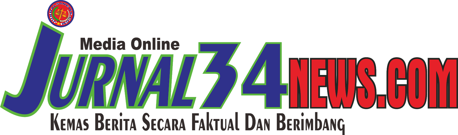 Jurnal34News
