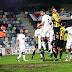 Fútbol | El Barakaldo CF empata 2-2 con el Real Unión y hace casi imposible el 'playoff'