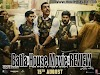 Batla House Movie REVIEW Full Detail in hindi