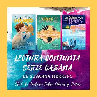 Serie-Cabana-Lectura-Conjunta-Susana-herrero