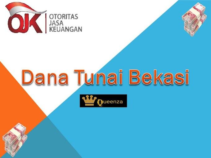 Pinjaman Express Dana Tunai Bekasi Tempat Gadai Online Jaminan BPKB dan Sertifikat