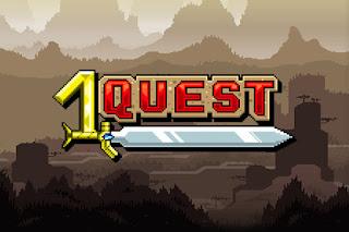 1Quest online