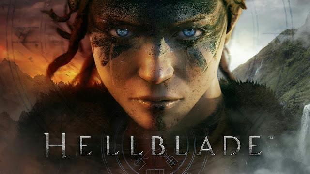 إمكانية حذف التخزينة تلقائيا في لعبة Hellblade بعد موت الشخصية صحيحة أم إشاعة ؟ تفاصيل أكثر