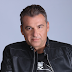 Αφροδίτη Γραμμέλη για Γιώργο Λιάγκα:«Αφού δεν μπορεί να το διαχειριστεί, ας το αφήσει αυτό το σπορ του πινγκ πονγκ της ατάκας με Ουγγαρέζο»
