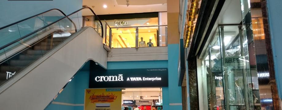 oneplus store in gurgaon