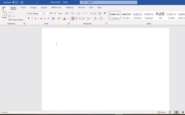 Download Tải Microsoft Office 365 miễn phí cho sinh viên và giáo viên d