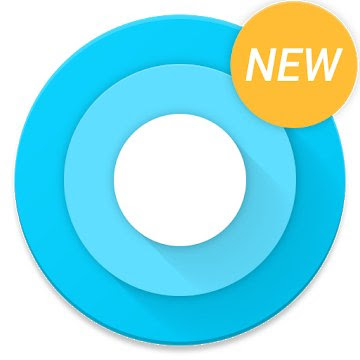 Pireo Icon Pack (Full/Paid) APK For Android