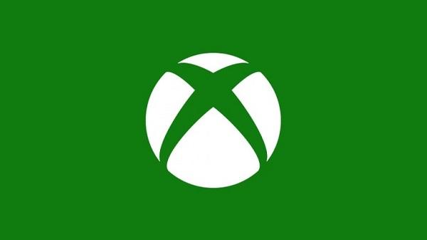 مايكروسوفت تفاجئ الجميع و تسحب 18 لعبة من متجر Xbox Live لهذا السبب ..
