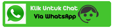 download tombol chat via whatsapp