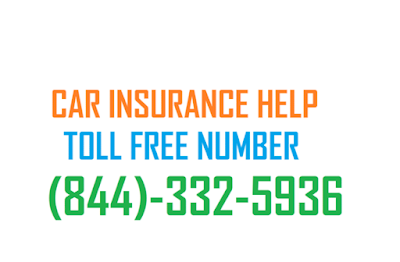 Jan Pays $70 Each Month for Her Auto Insurance Policy. This Regular Payment is Called A: