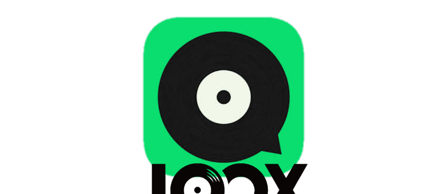 New!! JOOX Mod Apk