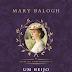 Lançamento: Um Beijo e Nada Mais de Mary Balogh