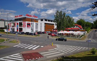 http://fotobabij.blogspot.com/2016/06/media-markt-puawy-ulzielona-zdjecie-uhd.html