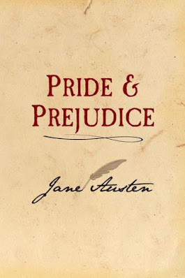 Pride and Prejudice Novel Summary in Hindi
