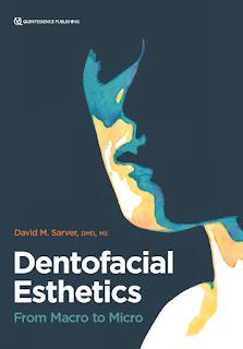 Dentofacial Esthetics From Macro to Micro