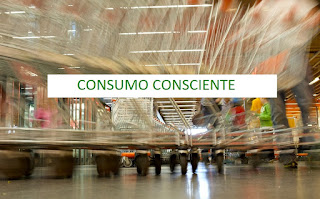 Consumo Consciente: Gaste com coisas que você goste e corte o restante