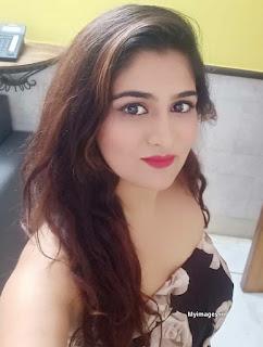 indian cute girl bhabhi image Navel Queens