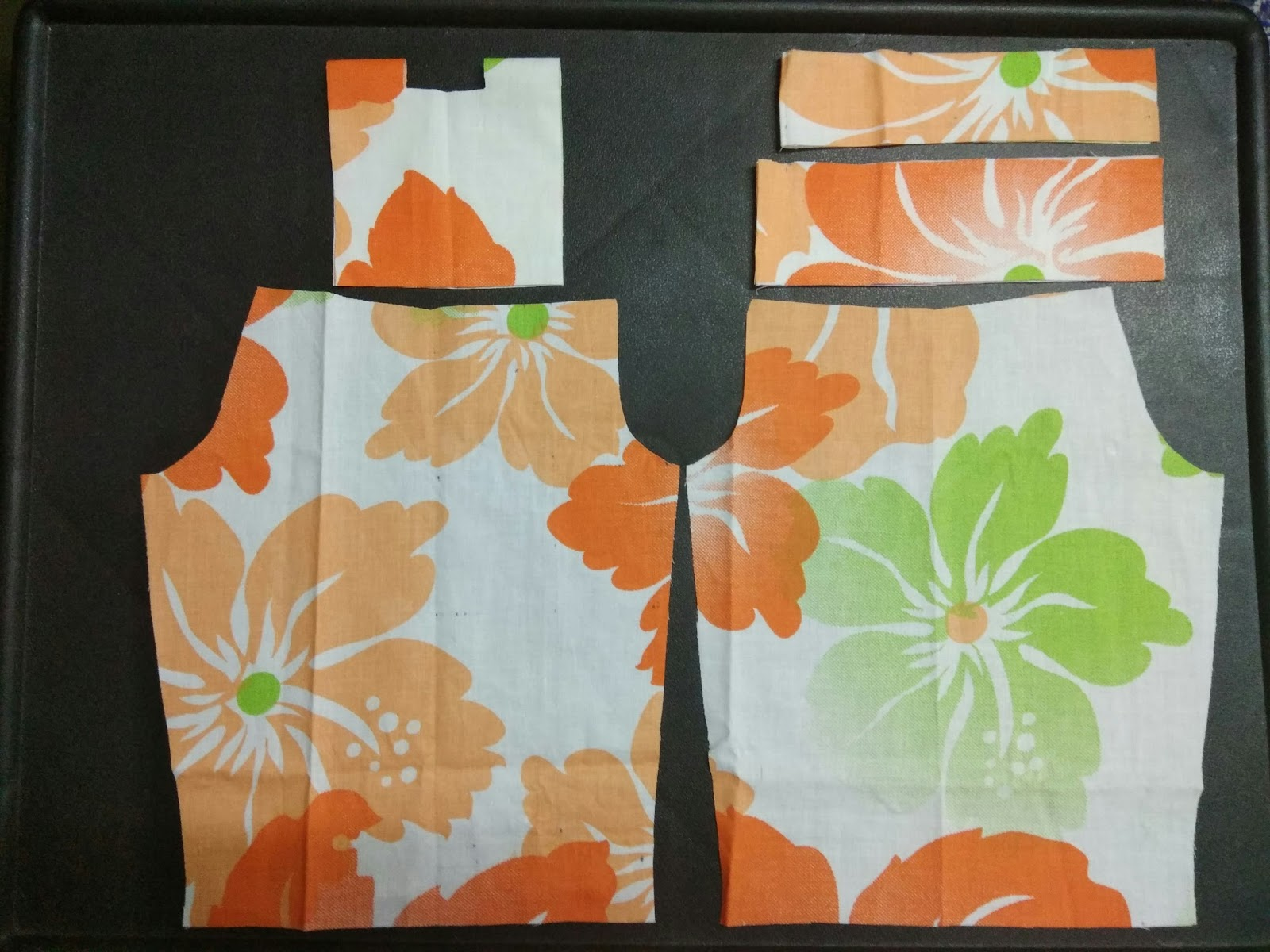 9ec8ea169 uma-dressmaking-uma