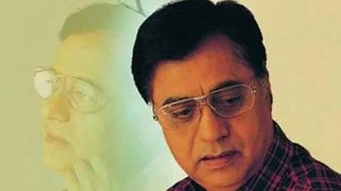 Ghazal Samrat - Jagjeet Singh - www.writerstorm.in