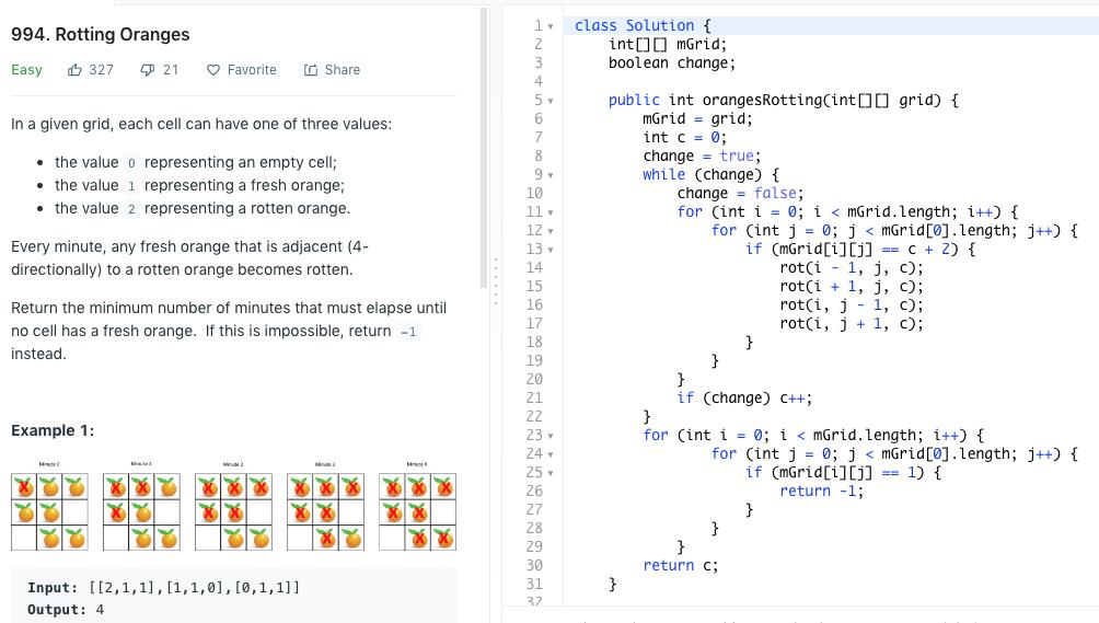 Задачи с решениями на языке javascript решение задач 17