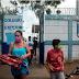 Maestros denuncian que no tienen acceso a pruebas de COVID-19 en Nicaragua