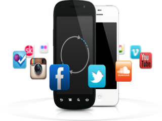 Ghanew: TOP 23 SITES 2 DOWNLOAD YOUR MOBILE APPLICATIONS