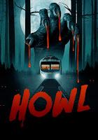 Howl 2015 Dual Audio Hindi 720p BluRay
