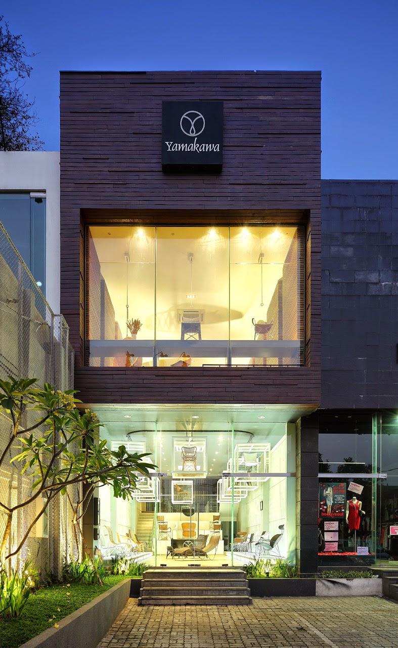 Looking For Ideas For Your Home การออกแบบของโชว์รูม