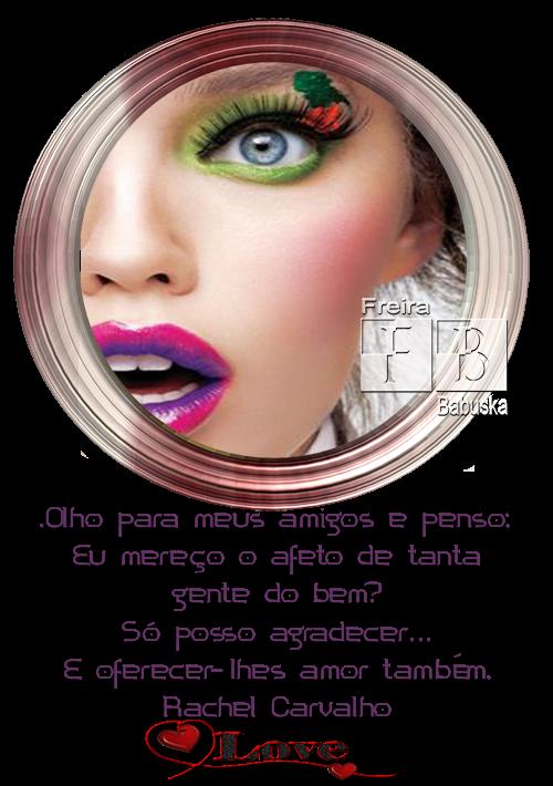 carinho4.png