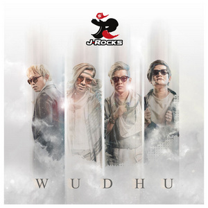 J-Rocks - Wudhu (Slow Version)